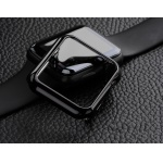 COTEetCI Apple Watch PC Case 42mm Black
