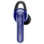 Baseus Magnetic Bluetooth Earphone Blue