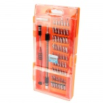 Jakemy Micro Electronic Screwdriver Kit