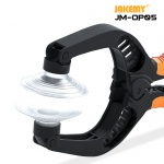 Jakemy LCD Opener Suction Cup