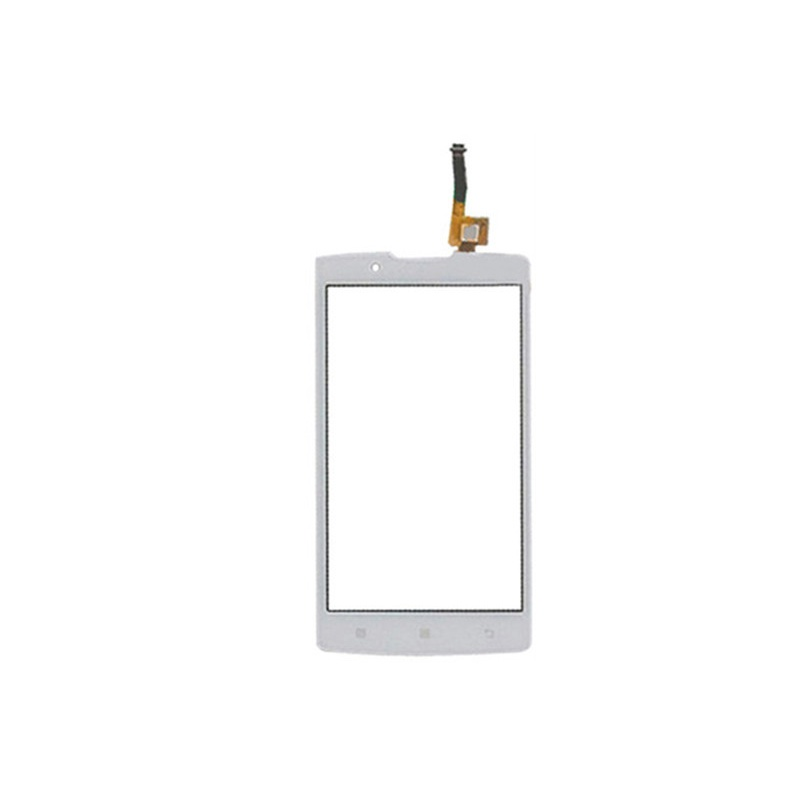 Lenovo A2010 Touch White