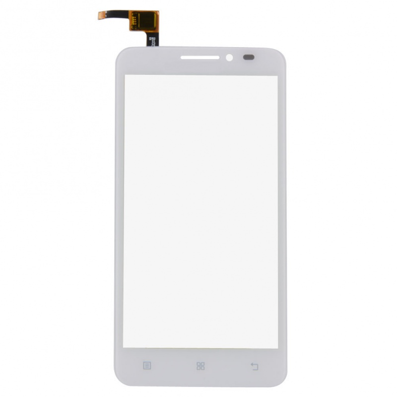 Lenovo A606 Touch White