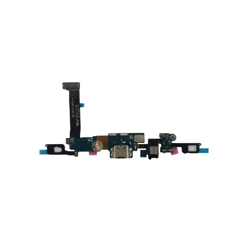 Charging Dock pro Samsung Galaxy C7 Pro (2017)