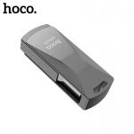 Hoco Wisdom High-Speed USB 3.0 Flash Drive (128GB)