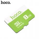 Hoco Micro SD Memory Card (8GB)