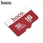 Hoco Micro SD Memory Card (16GB)