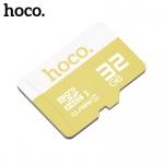 Hoco Micro SD Memory Card (32GB)