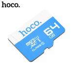 Hoco Micro SD Memory Card (64GB)