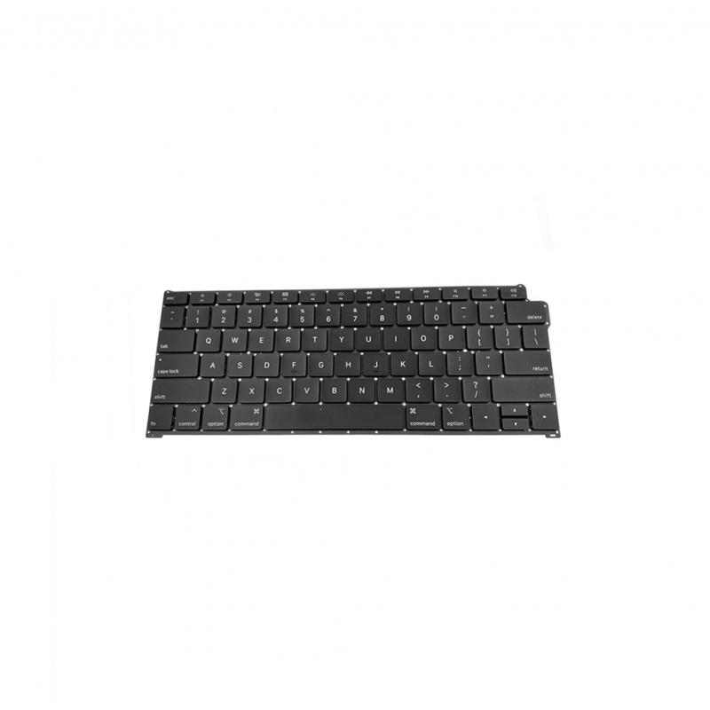 Keyboard US Type (- Shape Enter) pro Apple Macbook Air A1932