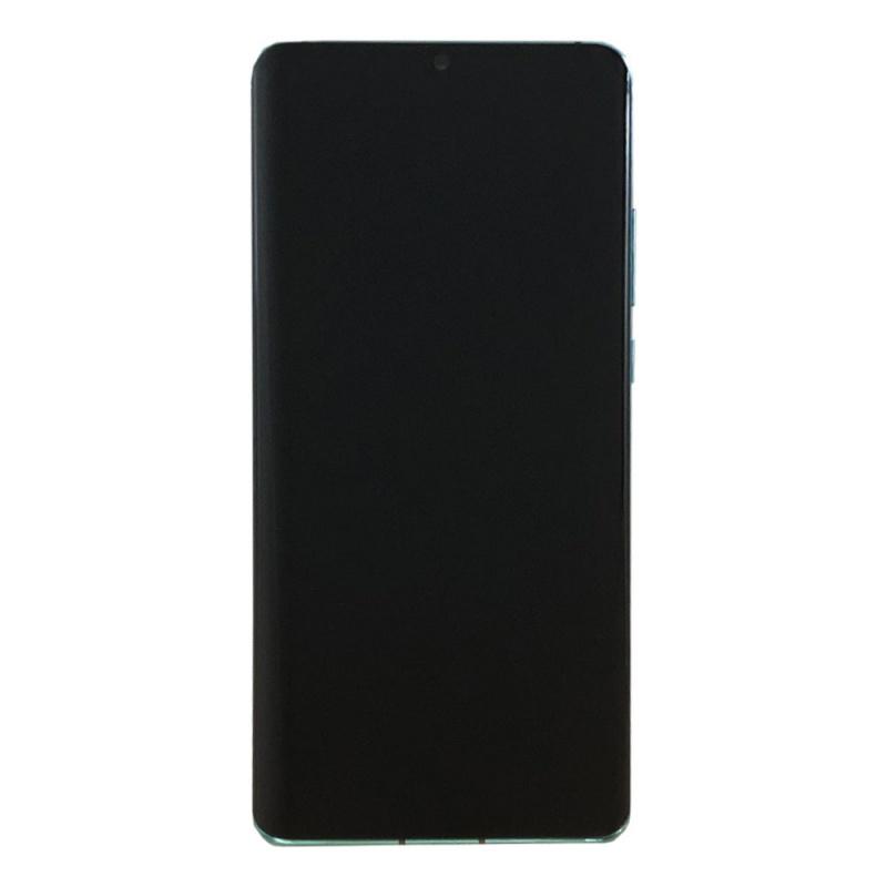 Huawei P30 Pro Display Azure Blue (Service Pack)