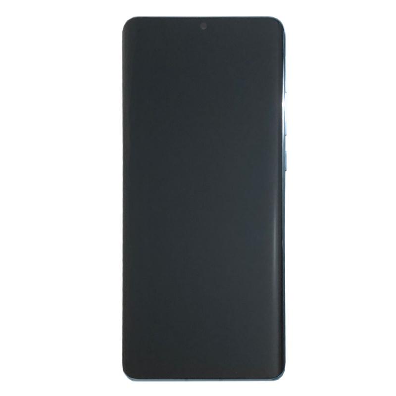Huawei P30 Pro Display Breathing Crystal (Service Pack)