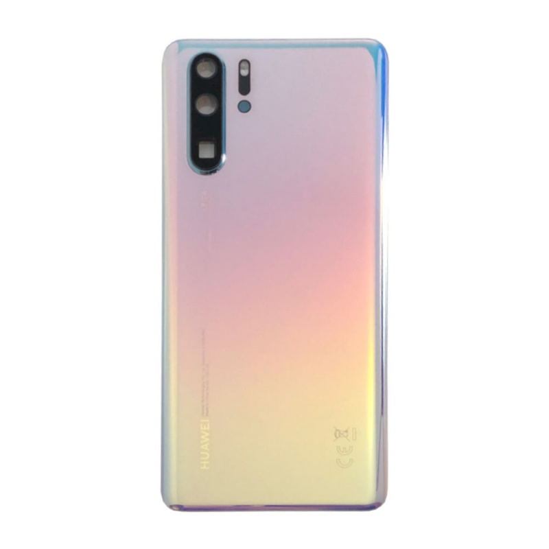 Huawei P30 Pro Battery Cover Breathing Crystal (Service Pack)