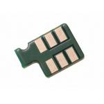 Huawei Honor 8 Flex Board Sensor (Service Pack)