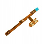 Huawei Honor 7X Side Key Flex Cable (Service Pack)