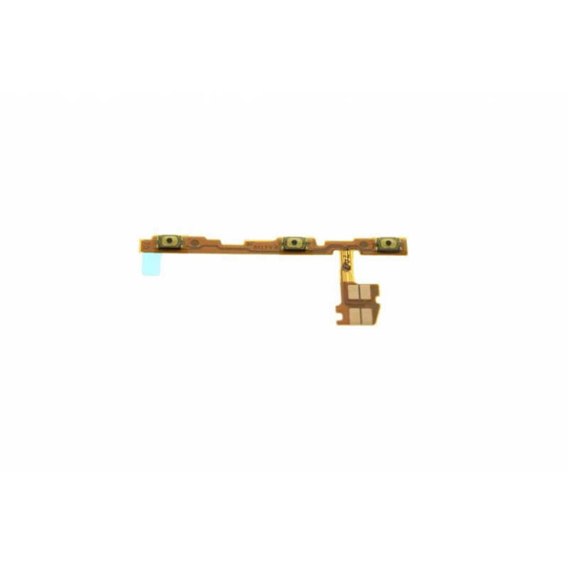 Huawei Honor View 10 Power Key + Volume Flex Cable (Service Pack)