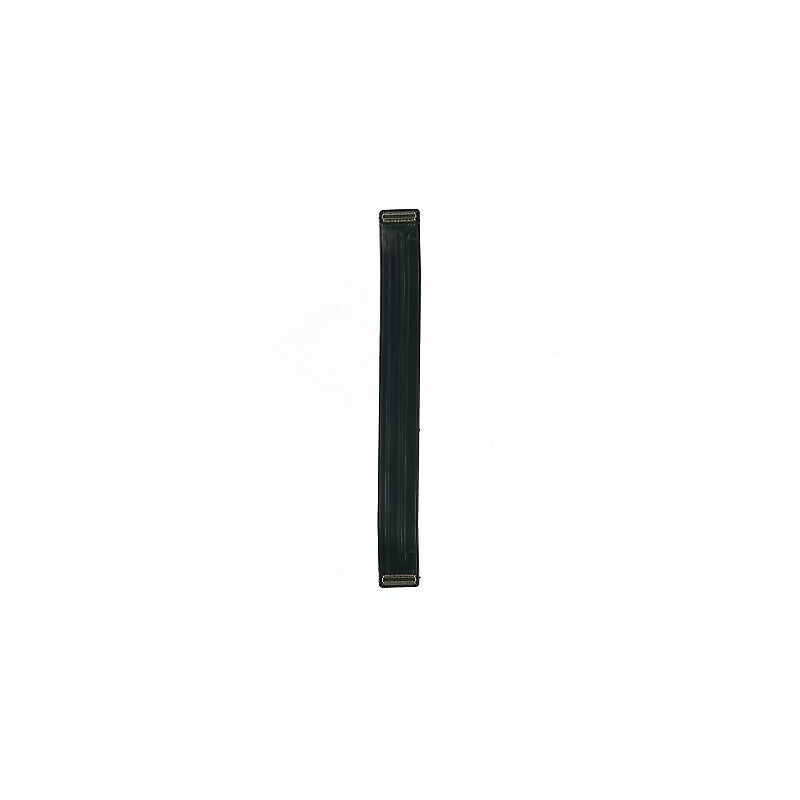 Huawei P20 Lite Flex Cable (Service Pack)