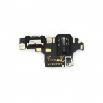 Huawei Honor 10 USB Board Connector (Service Pack)