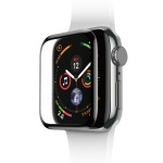 Baseus 0.23mm Full-Screen Curved-Screen Tempered Glass for Apple Watch 42mm