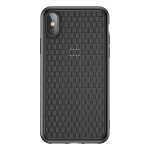 Baseus BV Case for iPhone X / XS Black