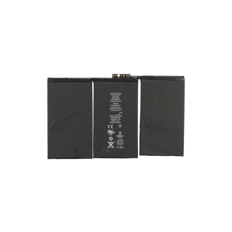 Baterie  pro Apple iPad 2