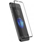 Baseus 0.23mm Anti-Break Edge Tempered Glass for iPhone 6 / 6S / 7 / 8 Plus Black