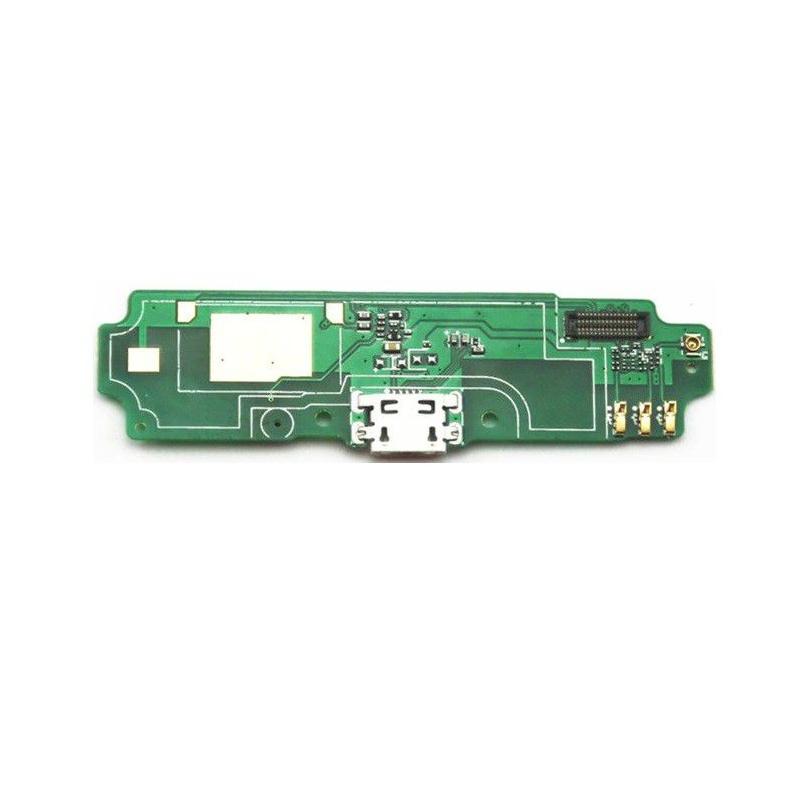 Small USB Charging Board pro Xiaomi Redmi 4A (OEM)