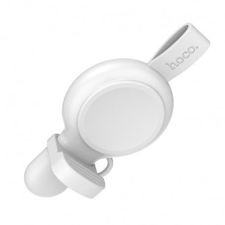 Hoco Nimble Wireless Charger pro Apple Watch (White)