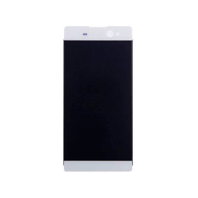 LCD + Touch pro Sony Xperia XA Ultra White (OEM)