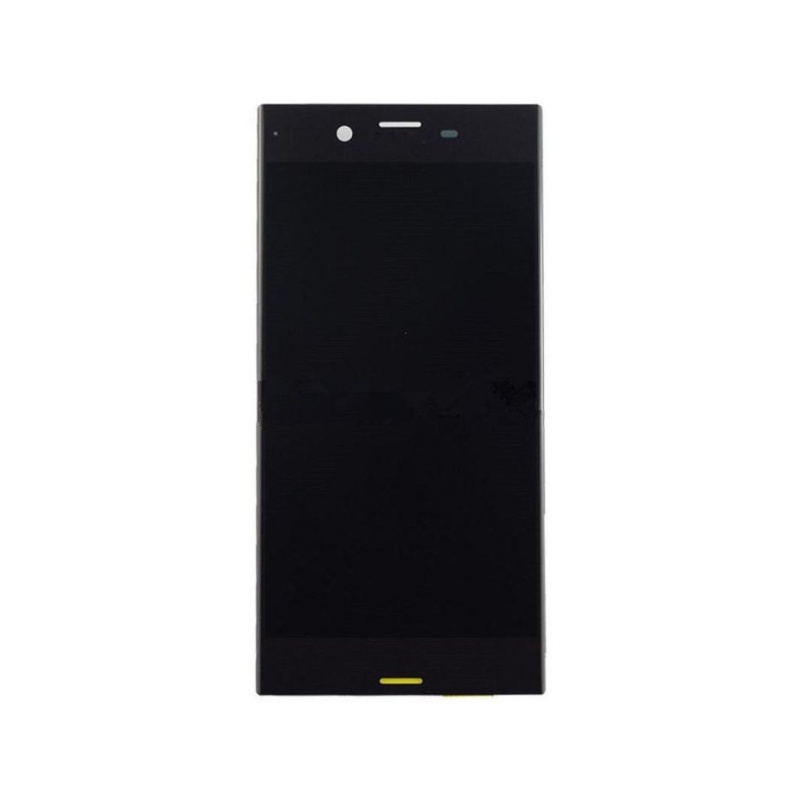LCD + Touch pro Sony Xperia XZ Blue (OEM)