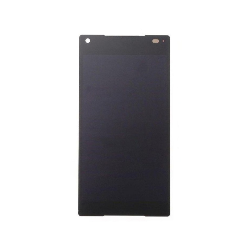 LCD + Touch pro Sony Xperia Z5 Compact Black (OEM)