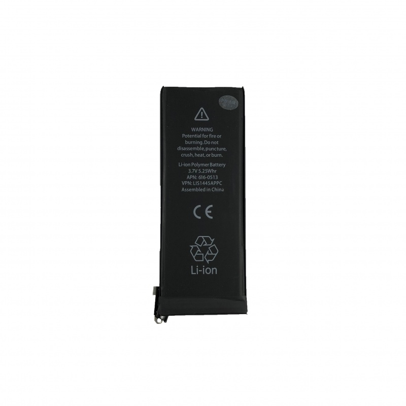 Battery pro Apple iPhone 4 (OEM)
