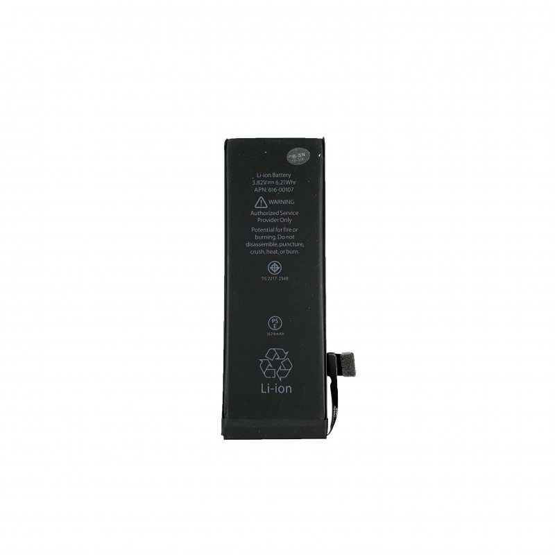 Battery pro Apple iPhone SE (OEM)