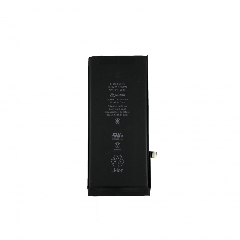 Battery pro Apple iPhone XR (Genuine)
