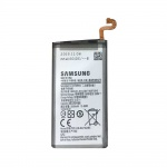 Battery pro Samsung Galaxy A7 (2018) (OEM)