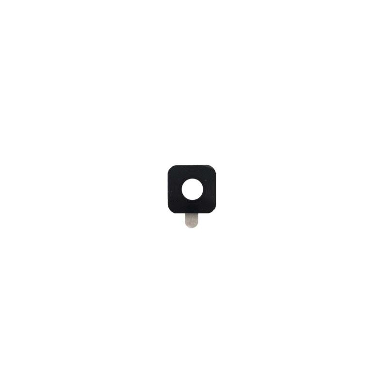 Back Camera Lens pro Samsung Galaxy A7(2018)