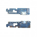 Small USB Charging Board pro Lenovo P70 (OEM)