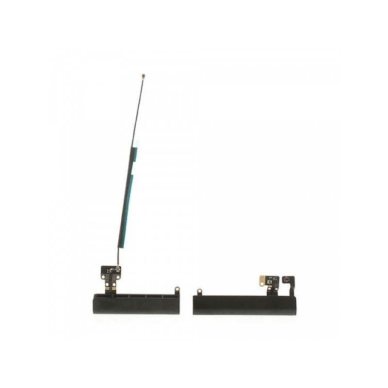 3G Antena Flex pro Apple iPad 5 (Air)