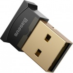 Baseus Wireless Adapter for Computers Black