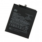 Xiaomi Battery BM3M (OEM)