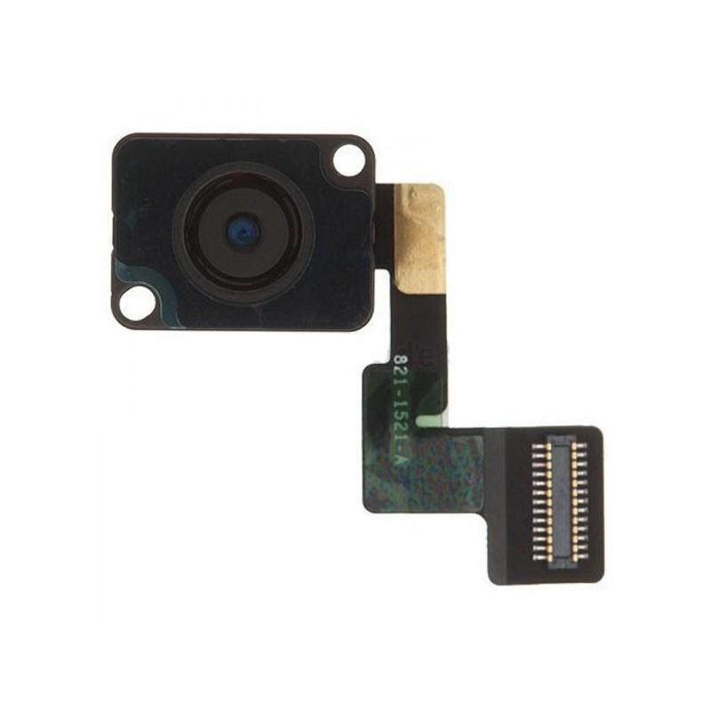 Back Camera pro Apple iPad 6 (Air 2)