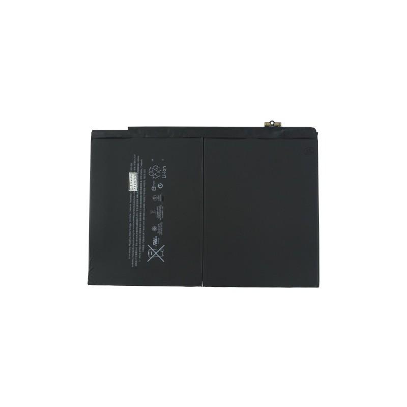 Baterie  pro Apple iPad 6 (Air 2)