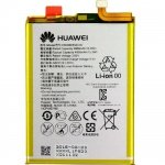 Huawei Battery HB396693ECW (Service Pack)
