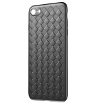 Baseus BV Weaving Case for iPhone 7 / 8 Black