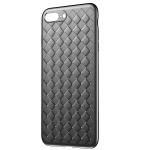 Baseus BV Weaving Case for iPhone 7 / 8 Plus Black