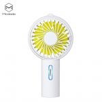 Mcdodo Bubble Series Mini USB Fan White
