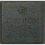 IC CD3215C00 U3100