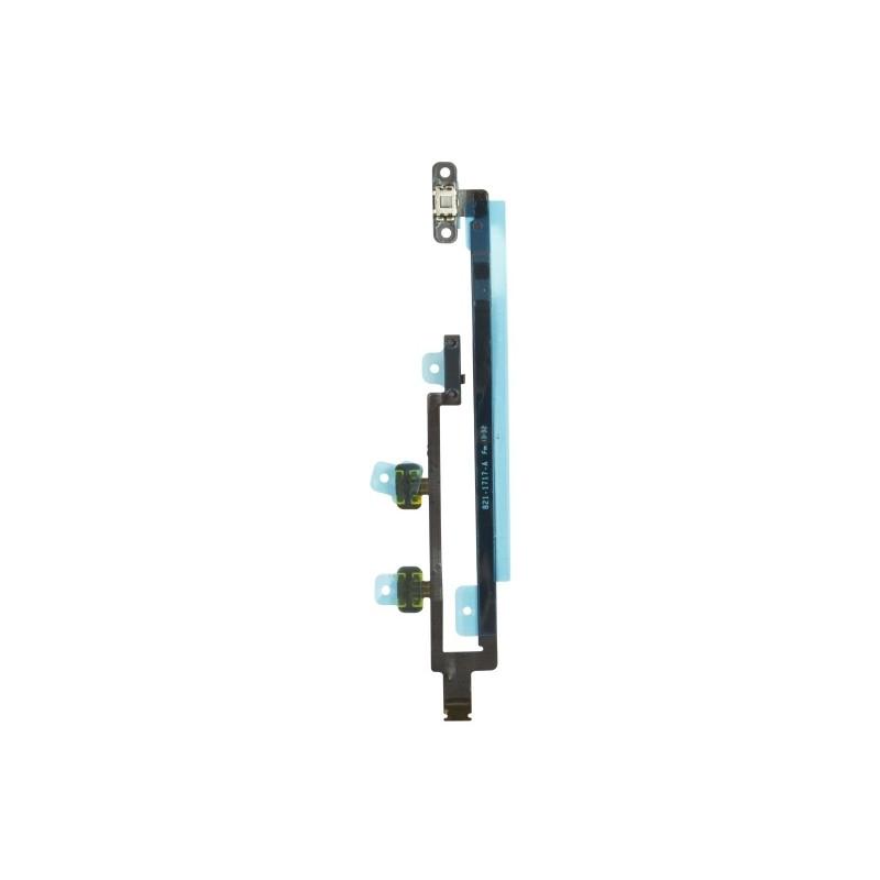 Power Button Flex pro Apple iPad Mini 2
