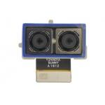 Huawei Honor 10 Back Camera (Service Pack)