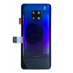 Huawei Mate 20 Pro Back Cover - Twilight (Service Pack)