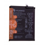 Huawei Battery HB436380ECW (Service Pack)